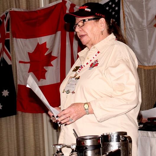 Linda-BLANCHARD-JCI-Board-Member