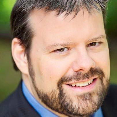Matt-Hutcheon-JCI-Senate-Vice-President
