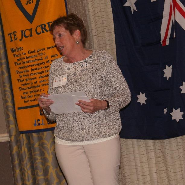 Shirley-Moser-ASAC-Ambassador